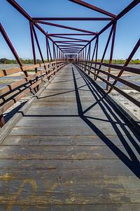 Santa Ana River Trail-5793_4_5