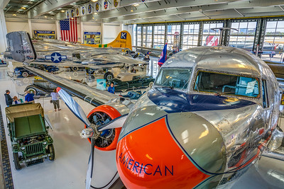 Lyon Air Museum-2837_6_5_HDR