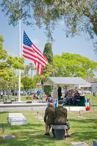 Harbor Lawn-Mt. Olive Memorial Park and Mortuary