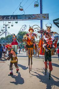 Orange County Fair-0727