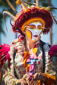 Orange County Fair-0711