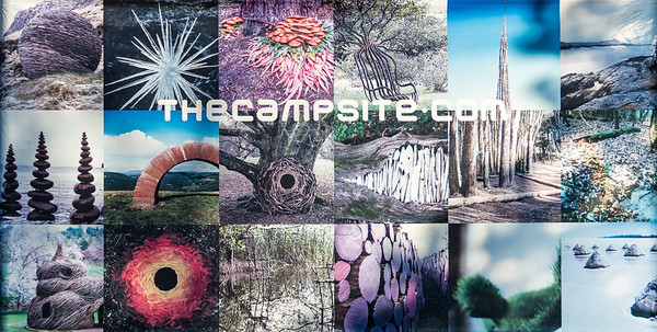 TheCamp-8910