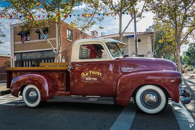 Old Towne Orange-2088