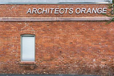 Old Towne Orange-2031
