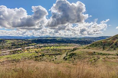 Bluff Trail_Laguna Niguel-5355_6_7