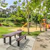 Pebble Creek Park_Lake Forest-2636_7_8