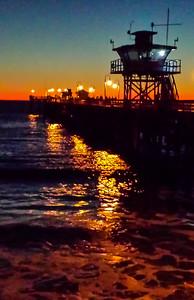 San Clemente Pier-174015