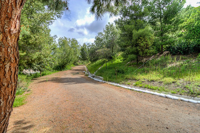 Pebble Creek Park_Lake Forest-2621_2_3