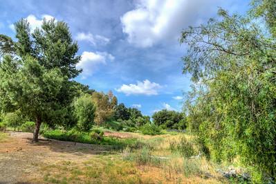 Pebble Creek Park_Lake Forest-2624_5_6