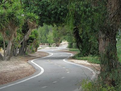 Santa Ana, California