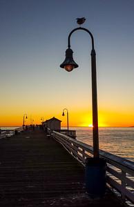 San Clemente Pier-165304