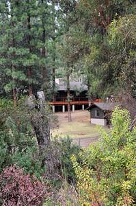 Peters Canon Regional Park_5332