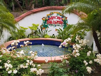 Rancho Las Lomas-183834