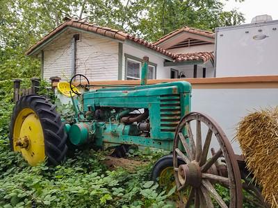 Rancho Las Lomas-173536