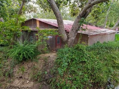Rancho Las Lomas-172045
