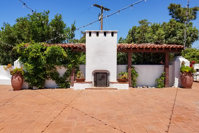 Historic Cottage_San Clemente-121757