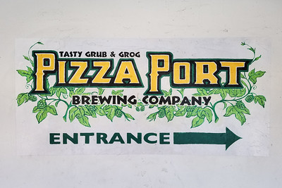 Pizza Port_San Clemente-125157