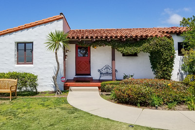 Historic Cottage_San Clemente-122032