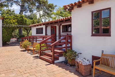 Historic Cottage_San Clemente-121921