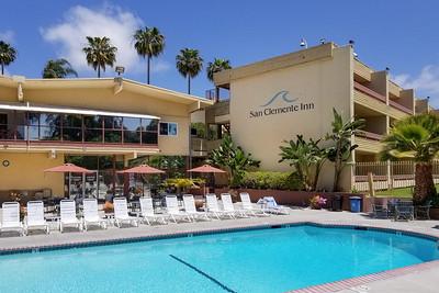San Clemente Inn-123832