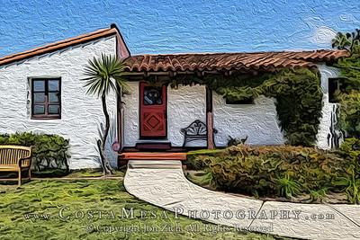 Historic Cottage_San Clemente-122032_PS