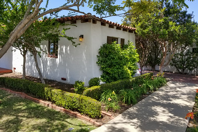 Historic Cottage_San Clemente-122104