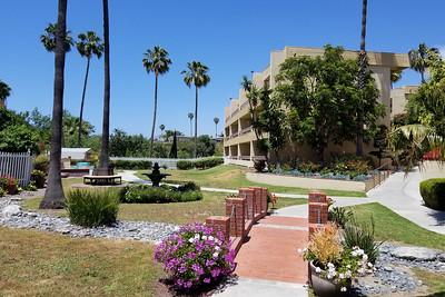San Clemente Inn-124055