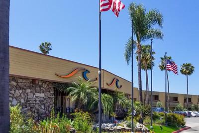 San Clemente Inn-122832