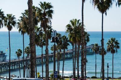 San Clemente-7064