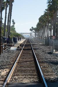 San Clemente-7069
