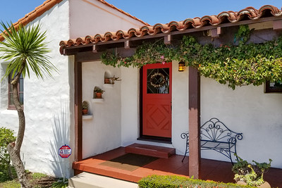 Historic Cottage_San Clemente-122127