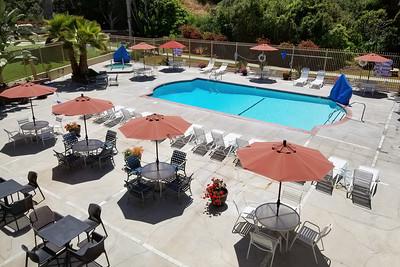 San Clemente Inn-122938