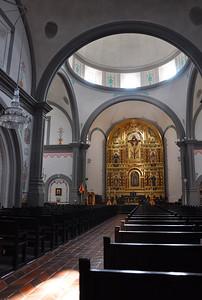 San Juan Capistrano_6113