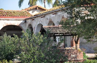 San Juan Capistrano_6079