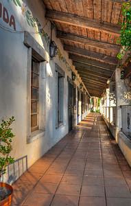 San Juan Capistrano_5993_2_1_HDR