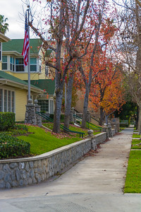 //costamesaphotography.blogspot.com/2014/12/french-park-historic-district-santa-ana.html