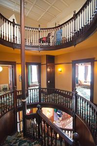 Heritage Museum_Kellogg House-8408