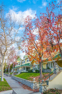 French Park_Santa Ana-4284