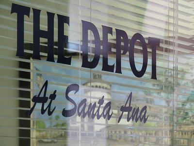 Santa Ana-082