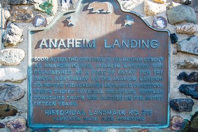 Anaheim Landing--Seal Beach-5434