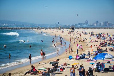 Seal Beach-0928