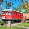 Seal Beach_Old Town-1491_2_3_4_5_HDR