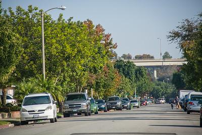 SB College Park West-3682