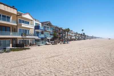 Surfside Colony_Seal Beach-5866-HDR