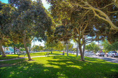 Seal Beach_Old Town-1450_1_2_3_4_HDR