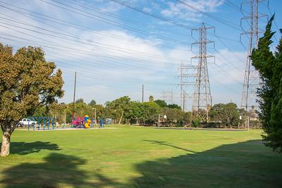 SB College Park West-3677