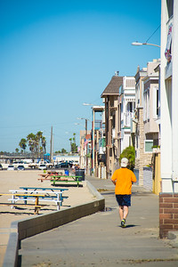 Seal Beach-Old Town-1721