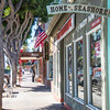 Seal Beach_Old Town-1506