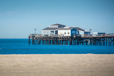 Seal Beach-Old Town-1724
