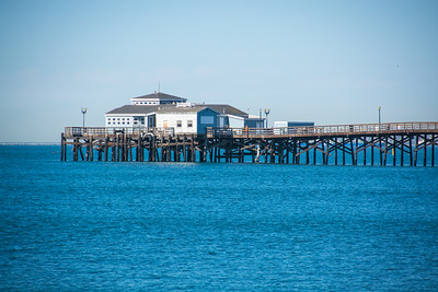 Seal Beach-Old Town-1732